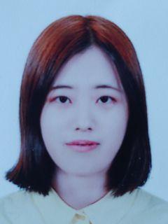 김영은 사진