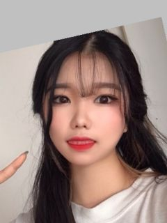 조혜진 사진